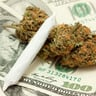 As Marijuana Becomes Legal, a Hedge Fund Looks to Profit