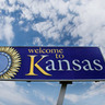 SEC Enforcement: Kansas Charged With Securities Fraud