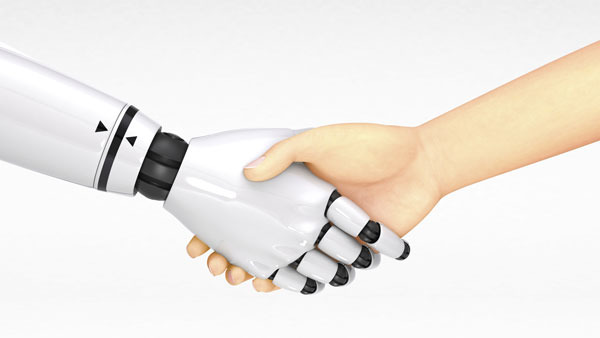 10 Best Ways to Compete Against Robo-Advisors