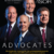 Announcing the 2014 Investment Advisor Broker-Dealers of the Year