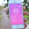 Micro-Investing App Lets Users Invest Spare Change