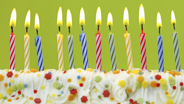 Plenty of stakeholders have 40th birthday wishes for ERISA.