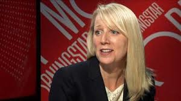 Christine Benz of Morningstar urges retirees to simplify holdings.