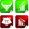 12 Best & Worst Broker-Dealers: Q2 Earnings, 2014