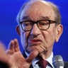 9 Reasons Why Economy Stinks, According to Alan Greenspan