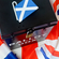 Scottish Independence Vote Shakes Up U.K. Economy