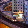 Hong Kong-Shanghai 'Through Train' Opens Up Investment, Arbitrage Options