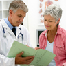 Health Trumps Financial Security for Retirees