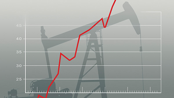 How Far Will the Shale Boom Go? thumbnail