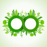 Top 5 Reasons to Look at Green Bonds