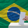 Investors Closely Monitor Candidates in Brazil's Presidential Election