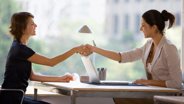 9 Creative Ways for Financial Advisors to Acquire Clients