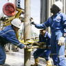 Brent Crude Futures Rise From 4-Year Low; WTI Oil Rebounds
