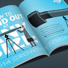 How to Stand Out at Any Size: 2014 Growth by Design Study