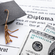 Seniors Hold Growing Share of National Student Debt