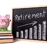 Consumer Confidence Rising Regarding Retirement Plans, But Not For All