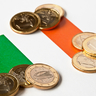 Closing Irish Tax Loophole May Spook Corporations but Not Economy