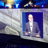 Schwab Impact 2014 in Pictures: Bettinger, Bernanke and (Not) Bush
