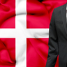 Danish Bonds Endangered by Foreign Investors?