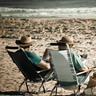 The New Retirement Dream: Relocation