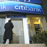 Citigroup to Pay $15M FINRA Fine Over Research Leaks
