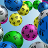 Better Odds Playing Powerball Than Picking Best Mutual Fund