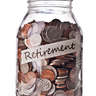 Setting Realistic Goals for 21st Century Retirement