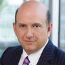 Schorsch Firms Settle Differences on Scuttled Cole Deal