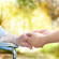 Families Find Caregivers in Increasingly Short Supply