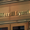 Merrill's New Comp Plan Pushes Reps to Drop Small Clients