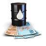 Lower Oil Prices Increase Investor Appeal in Turkey  – For Now