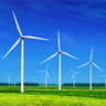Investing in the Sun and Wind: Renewable Energy