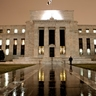 Fed Vows Patience on Rates, Drops 'Considerable Time'