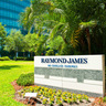 Raymond James Adds 2 Ex-Wells Fargo Teams