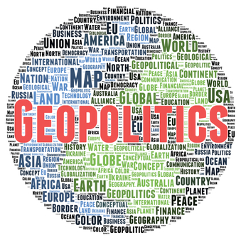 Challenges to Geopolitical and Phenomological Community Health Nursing