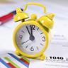 IRS Pledges 2015 Tax Season Will Open on Time