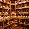 With Low Prices, Should Wine Collectors Take a Sip?