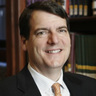 SEC Investment Management Director Champ to Exit
