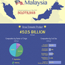 Investor Alert: Malaysia Faces Tough Going in 2015