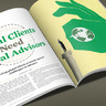 Global Clients Need Global Advisors