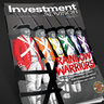 Advising LGBT and Foreign Clients; How Advisors Are Like Political Strategists: February IA Features—Slideshow