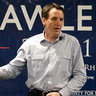 Ex-Gov. Pawlenty: White House Fiduciary Memo 'Overly Broad'