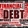 Debt Rising Among Older Americans: EBRI