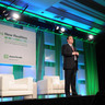 TD Ameritrade Launches 4 Initiatives at National Conference