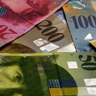 Swiss Franc Cap Lift Sends Currencies Tumbling