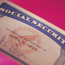 Obama Sets Up Social Security Showdown
