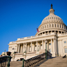 Retirement Advocates Share Top Priorities With Congress