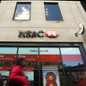 HSBC List Shows Putin Allies, Drug Lords Used Swiss Secrecy