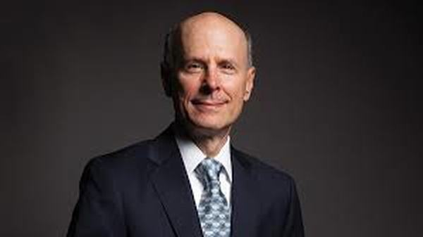 Eric Schwartz, chairman and CEO of Cambridge Investment Research.