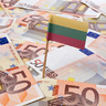 Lithuania's Euro Adoption Strengthens Western Ties